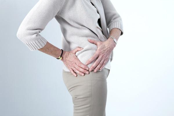 Ce semne si simptome apar in durerea de sold