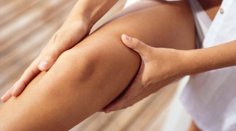 Durerea inferioara a piciorului inferior pe timp de noapte, durerile membrelor