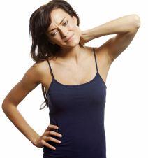 durerile articulare la rece este posibilă tratarea artrozei deformante