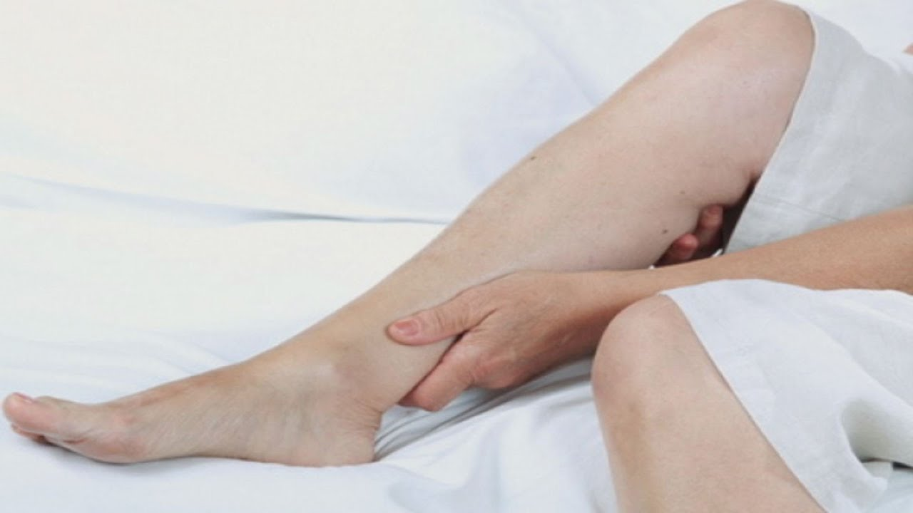 decât să-ți freci picioarele pentru dureri articulare tratamentul articulațiilor inflamate ale degetelor
