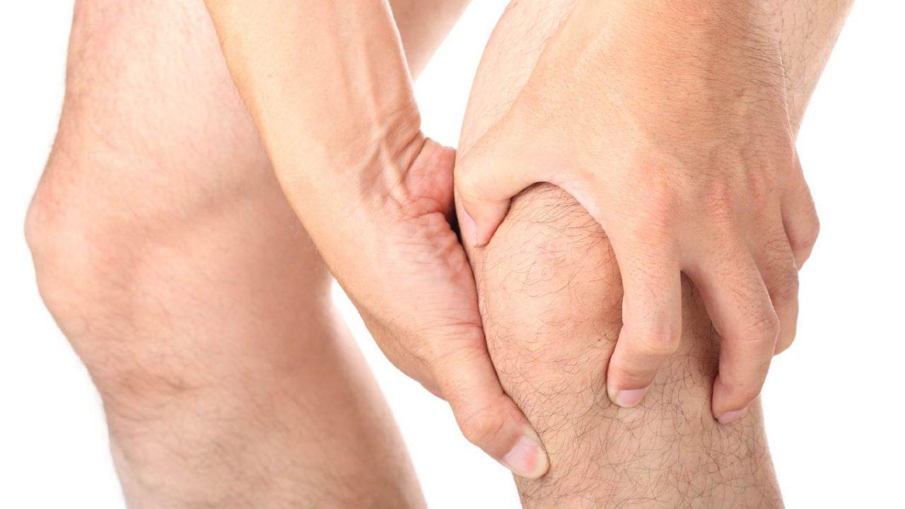 Homeopatie artroza genunchiului