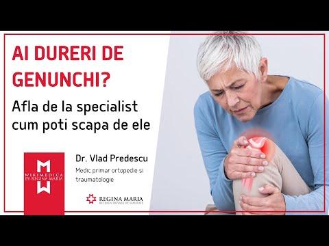 cel mai bun tratament al turrozei de artroză