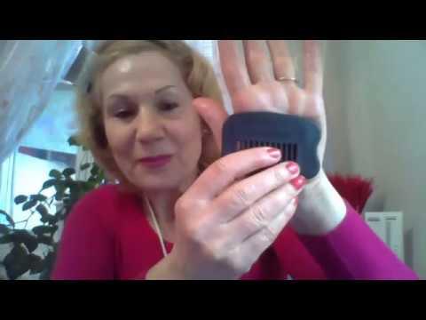 dureri de picior în articulația piciorului simptomele și tratamentul articulațiilor durerii musculare