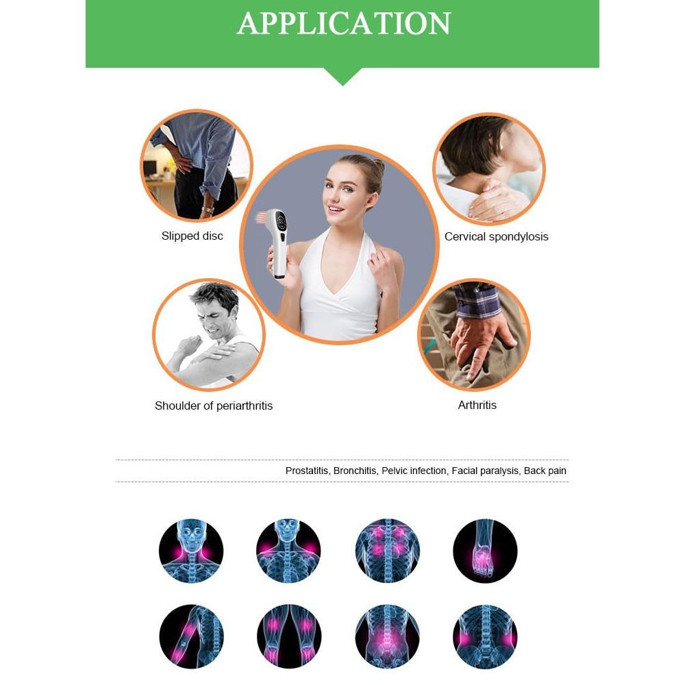 tratamentul durerii faciale durerea și umflarea articulației cotului