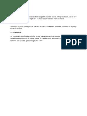 Glicozaminoglican