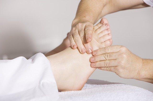 unguente pentru durerea articulațiilor cotului brațul nu se întinde în tratamentul articulației cotului