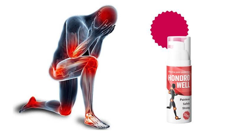 ameliorarea durerii pentru dureri articulare