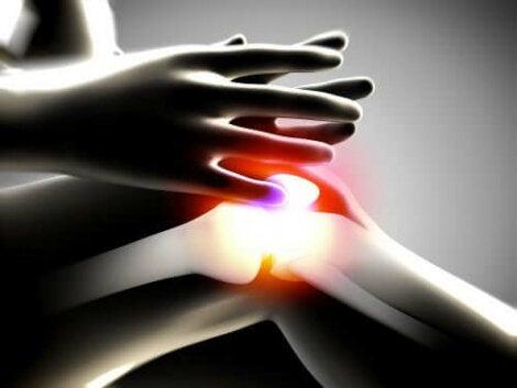 tratamentul bolilor degenerative ale articulațiilor