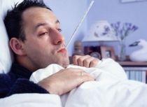 Frisoanele - cauze şi tratament