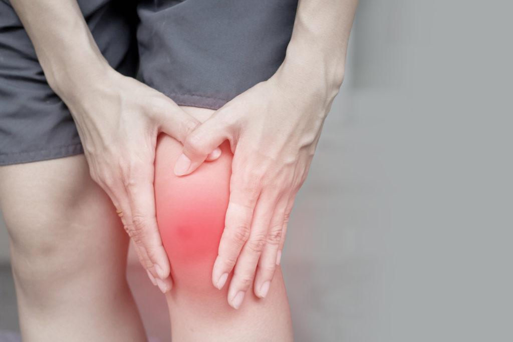 gimnastica durerii articulare