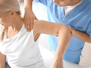 Inflamație severă a articulațiilor decât pentru a trata