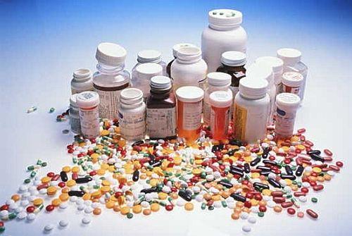medicament comun pe durere viprosilă în articulații