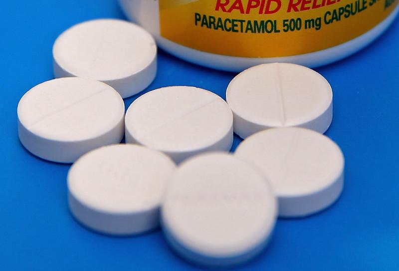 provoacă dureri acute la genunchi preparate vitaminice pentru durerile articulare