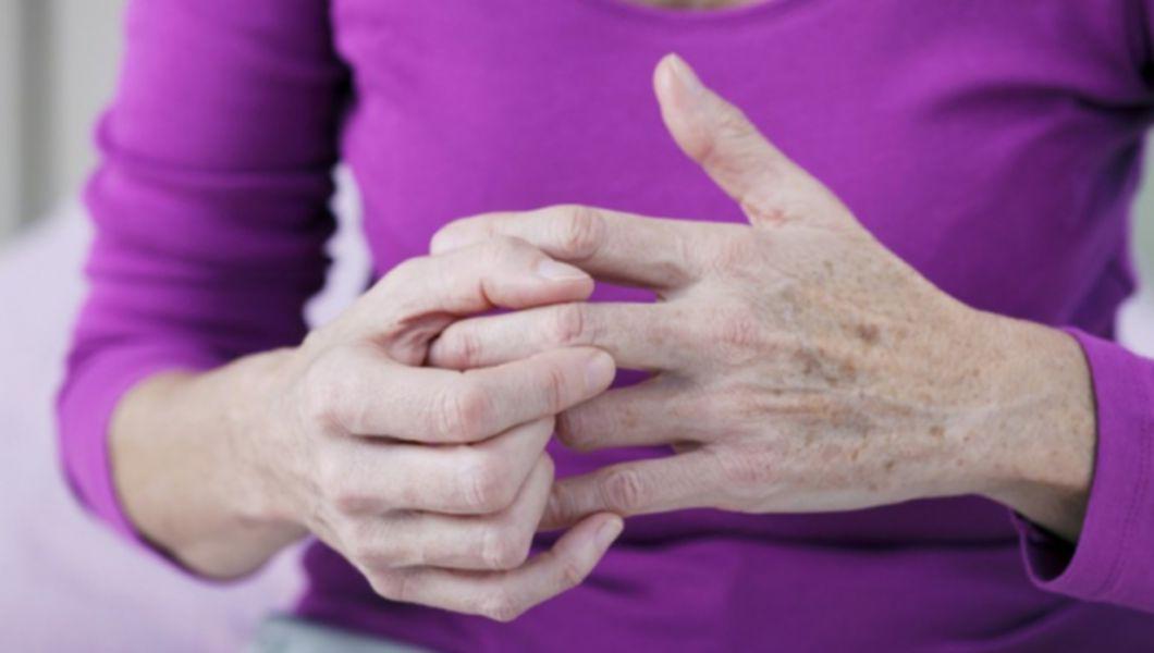 plante medicinale care tratează artrita