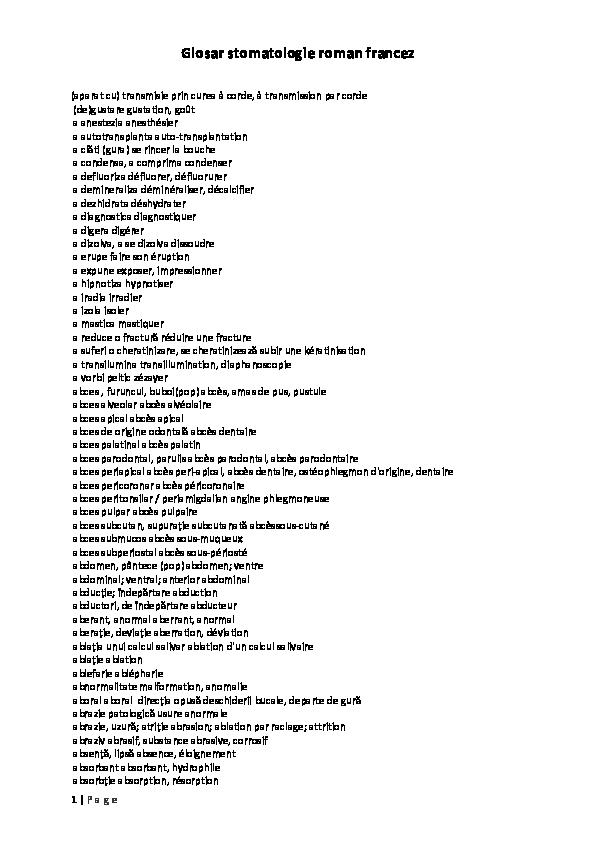 artroza gradului 1 al articulației gleznei