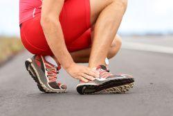 cum să tratezi articulațiile pe șolduri
