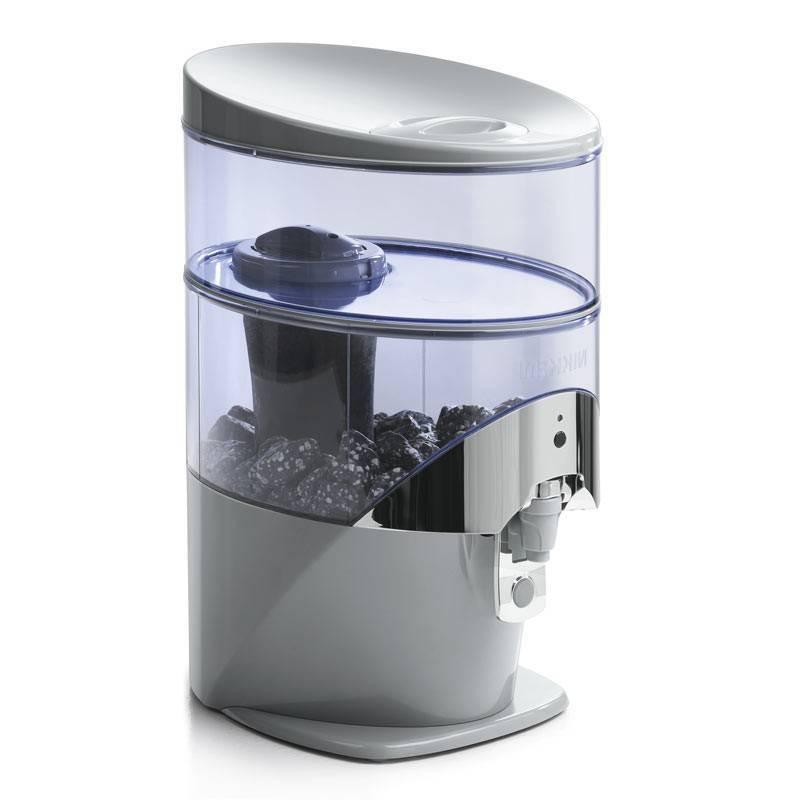 Iata care sunt cele mai bune filtre de apa