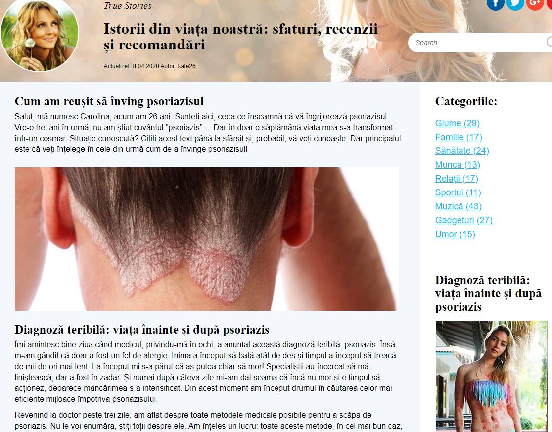 osteoartrita unguentului articulațiilor unguente de casă pentru osteochondroză