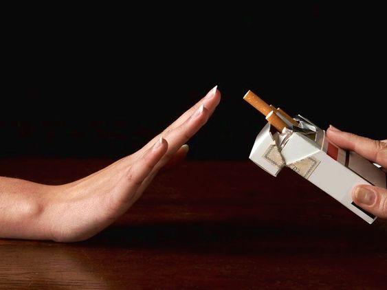 Renunțarea la fumat doare articulațiile ,boala articulației Sharpei