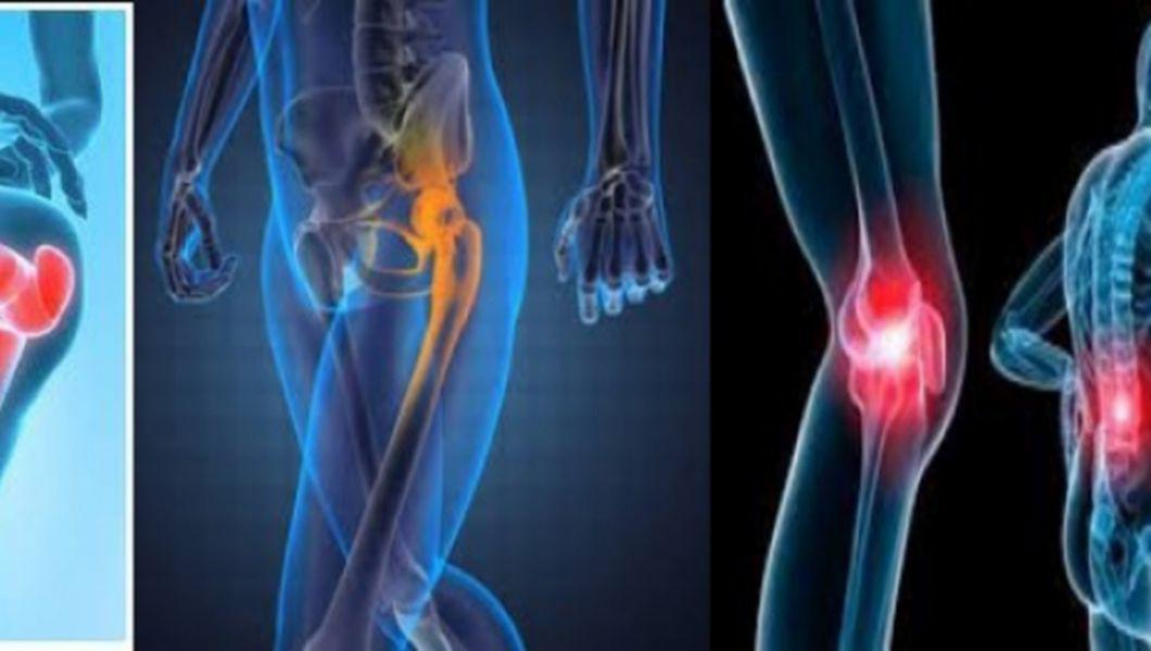 reteta minune pentru dureri articulare lapte pentru tratamentul artrozei