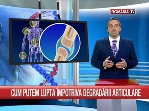 tratamentul articulației calcaneale de berbec