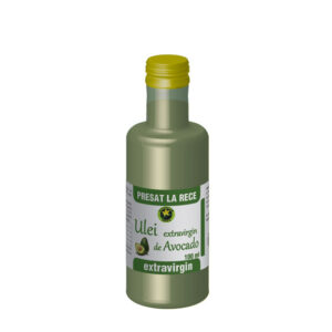 Tratamentul articular cu ulei de hypericum