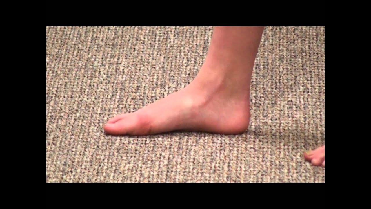 tratamentul artrozei piciorului datorată picioarelor plate castraveți în tratamentul articulațiilor