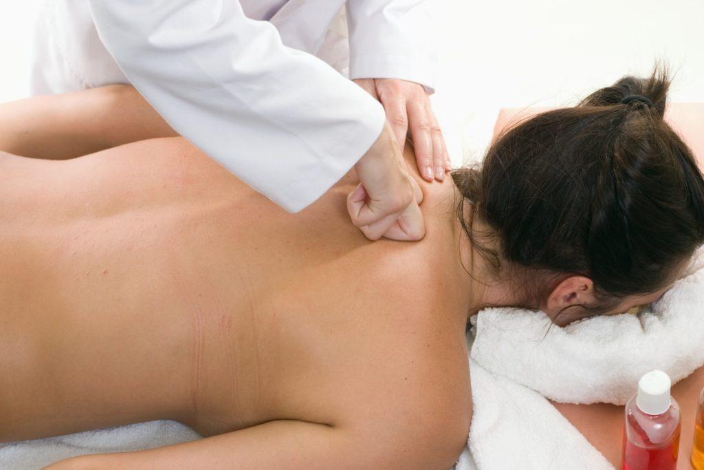 tratamentul bolilor musculare articulare