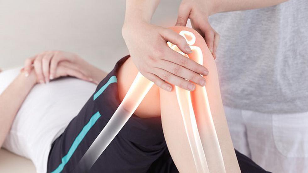 durere în articulația șoldului cum se tratează