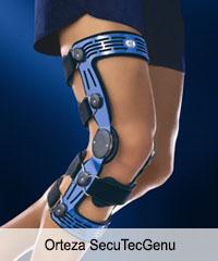 articulațiile de pe braț doare ce să facă