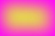 Tulburări oculare