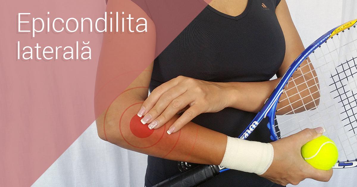 artroza dansului genunchiului