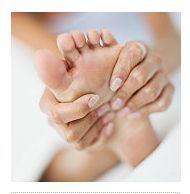 Artrita supurativa a degetului de la picior