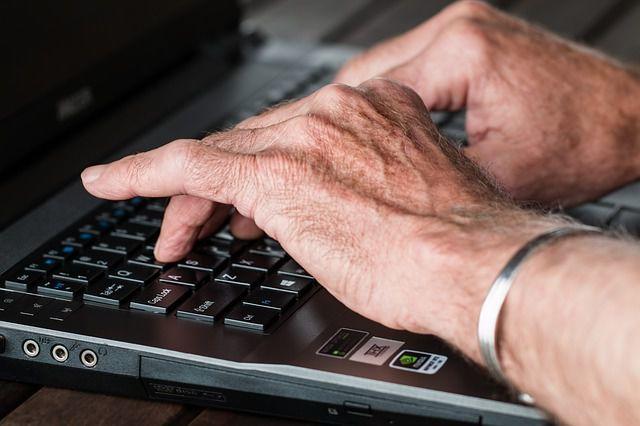 artrita cum se tratează și cine se vindecă cum să dezvolți articulația cotului după o accidentare