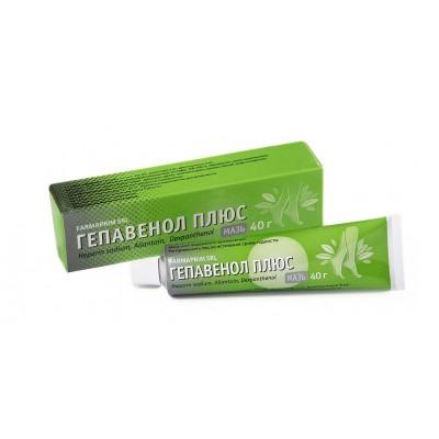 izvoare termale pentru tratarea articulațiilor