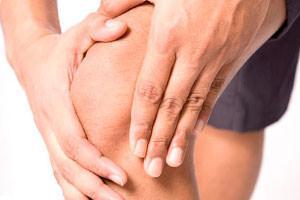 Boli articulare pliate, Potențialul medicamentos al turmericului