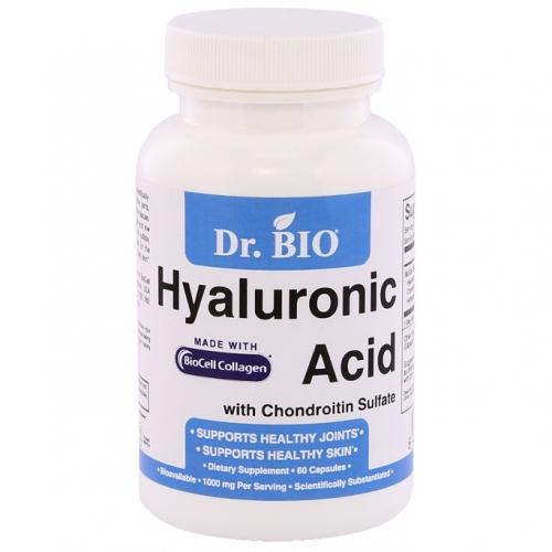 comprimate cu acid hialuronic pentru dureri articulare inflamația epicondilului articulației cotului