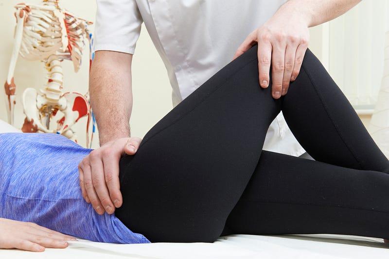 Medic tratamentul artrozei degetului, Artroza – ce este, tratament si simptome   CENTROKINETIC