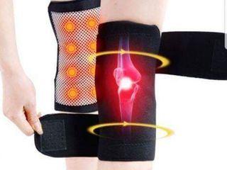 unguent pentru articulații în umăr tratamentul artrozei medicamentoase