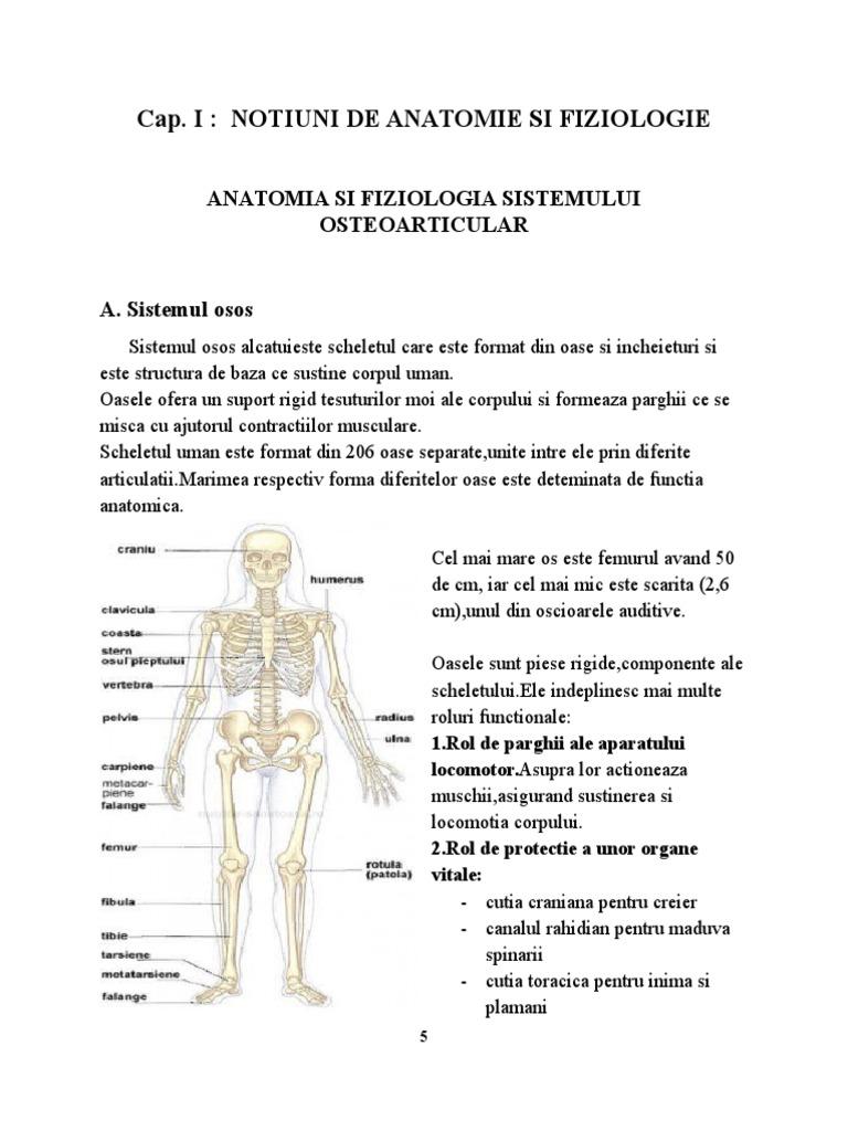 artrita reumatoidă a tratamentului șoldului