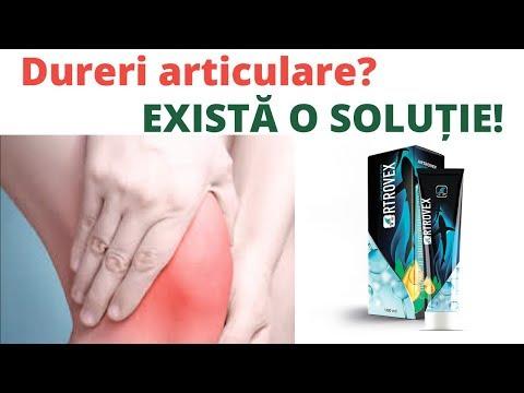 artrita tratamentului articulației genunchiului cu dimexid ce simptome doare articulațiile?