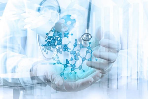 Medicina coreeană în tratamentul artrozei