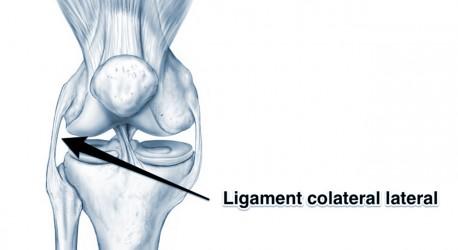 durere la picior în dureri de gleznă împotriva inflamației în articulații