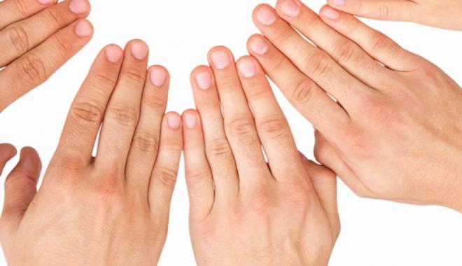 artrita cum se tratează și cine se vindecă durerea nu trece după proteza articulației genunchiului