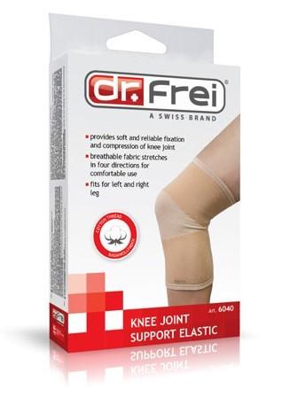 bandaj pentru leziuni la genunchi