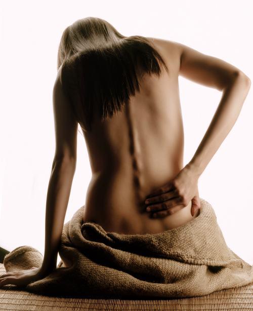 scolioză și dureri articulare cum să tratezi articulațiile dureroase ce să faci