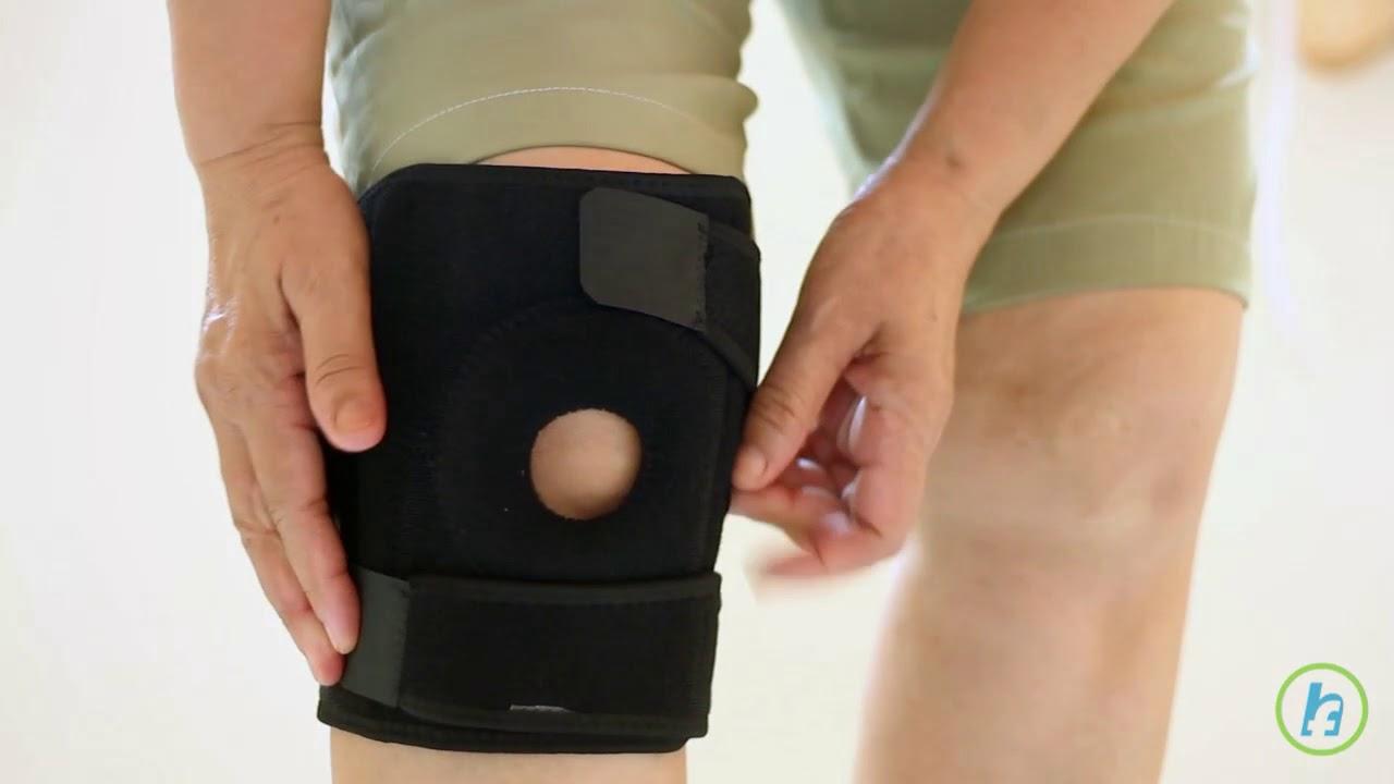 Regimuri de tratament pentru prostatita clamidială cronică cronică - Tratează artrita clamidială