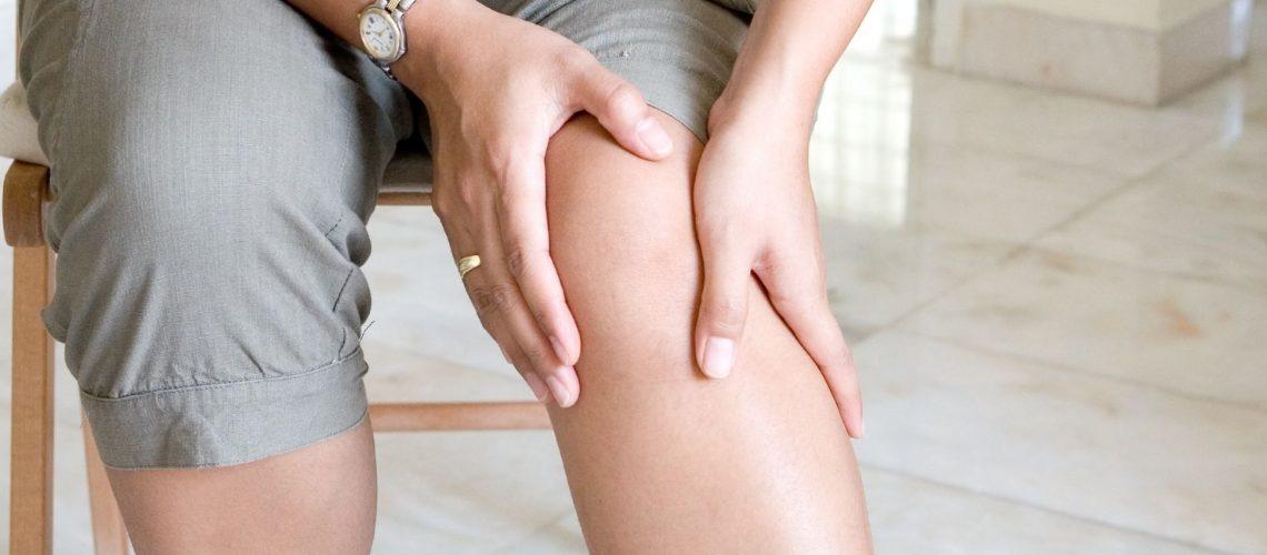 Artrita reumatoidă, vindecată pentru prima dată   ipa-law.ro