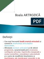 artroza articulației 1 metacarpofalangiene medicament pentru durerea articulară la vârstnici