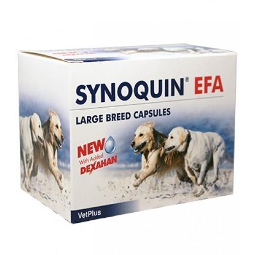 Medicament pentru articulații într-o farmacie veterinară